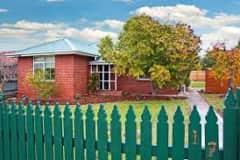 House sit in Preston, VIC, Australia