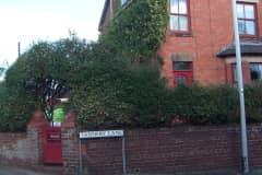 House sit in Neston, United Kingdom