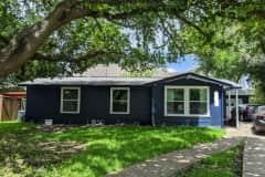 House sit in Austin, TX, US