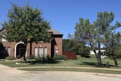 House sit in Southlake, TX, US