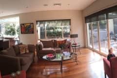 House sit in Sydney, NSW, Australia