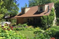 House sit in Iowa City, IA, US