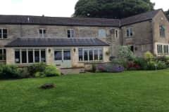 House sit in Stroud, United Kingdom