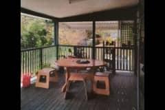 House sit in Moorooka, QLD, Australia