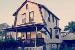 House sit in Arverne, NY, US