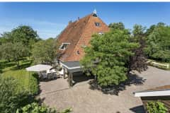 House sit in Goutum, Netherlands
