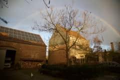 House sit in Bois-de-Lessines, Belgium