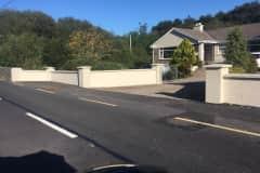 House sit in Sneem, Ireland