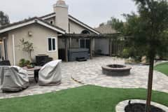 House sit in Temecula, CA, US