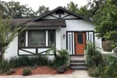 House sit in Orlando, FL, US