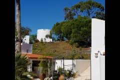 House sit in Vila Nova De Cacela, Portugal