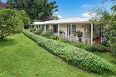 House sit in Mapleton, QLD, Australia