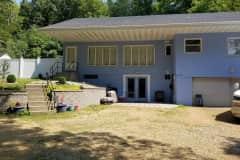 House sit in Mankato, MN, US