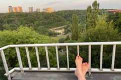 House sit in Luxembourg, Luxembourg