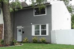 House sit in Asbury Park, NJ, US