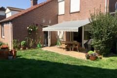 House sit in Sittard, Netherlands