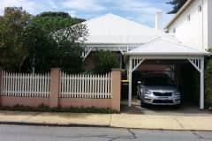 House sit in Perth, WA, Australia
