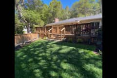 House sit in Orinda, CA, US