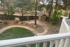 House sit in Flagstaff, AZ, US
