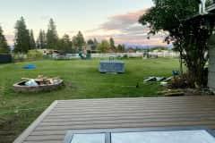 House sit in Kalispell, MT, US