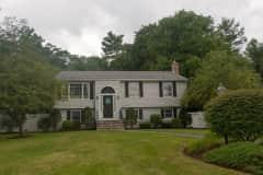 House sit in Billerica, MA, US