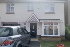 House sit in Cradley Heath, United Kingdom