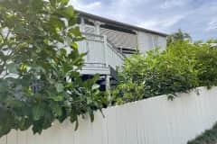 House sit in Brisbane, QLD, Australia
