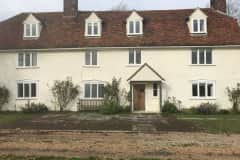 House sit in Sudbury, United Kingdom