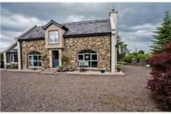 House sit in Bunmahon, Ireland