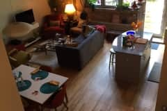 House sit in Chicago, IL, US