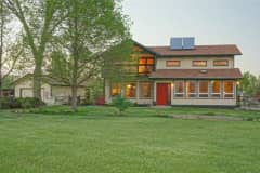 House sit in Longmont, CO, US