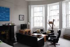 House sit in Edinburgh, United Kingdom
