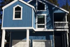 House sit in Breckenridge, CO, US