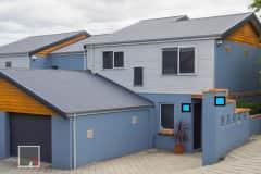 House sit in Osborne Park, WA, Australia
