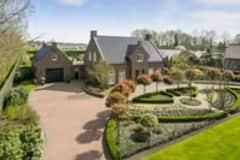 House sit in Meijel, Netherlands