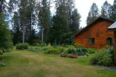 House sit in Haines, AK, US