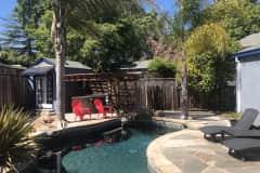 House sit in Cotati, CA, US
