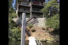 House sit in Coeur d'Alene, ID, US