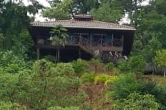 House sit in Bocas del Toro, Panama