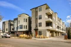 House sit in Littleton, CO, US