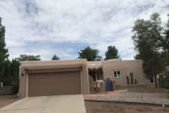 House sit in Las Cruces, NM, US