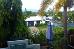House sit in Townsville, QLD, Australia