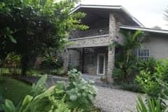 House sit in El Valle, Panama
