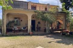 House sit in Agres, Spain