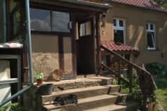House sit in Mostkowo, Poland