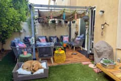 House sit in Van Nuys, CA, US