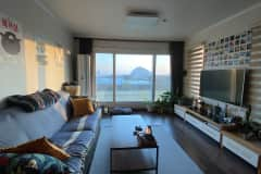 House sit in Seogwipo, South Korea