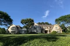 House sit in Amagansett, NY, US