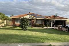 House sit in Vittoria, WA, Australia