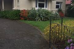 House sit in Hokowhitu, New Zealand